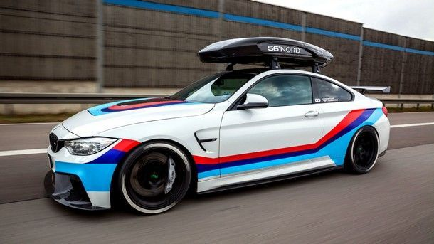 bmw-m4-by-carbonfiber-dynamics (2)