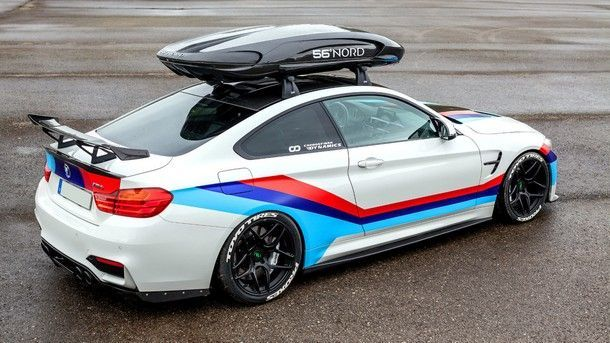 bmw-m4-by-carbonfiber-dynamics