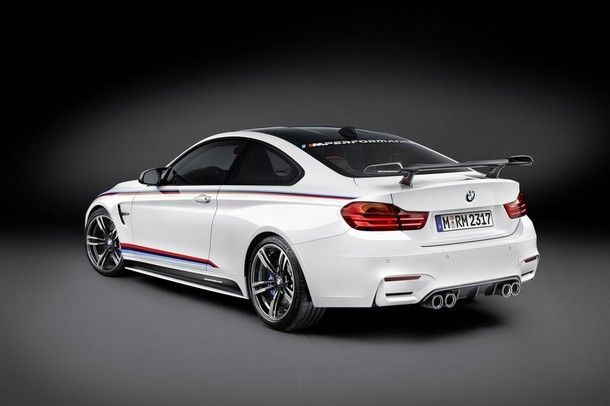 bmw-m4-coupe-with-m-performance-parts (1)