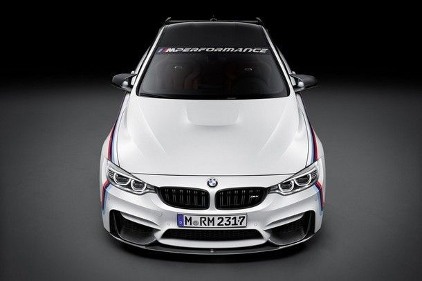 bmw-m4-coupe-with-m-performance-parts (2)