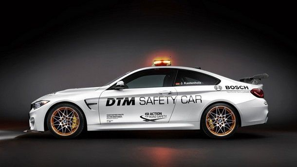 bmw-m4-gts-dtm-safety-car (2)