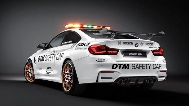 bmw-m4-gts-dtm-safety-car