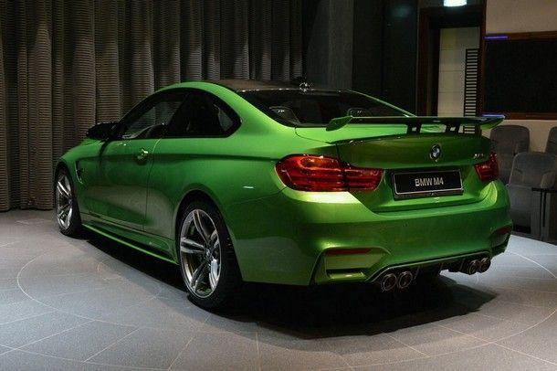 bmw-m4-java-green (2)