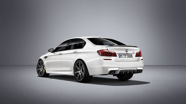 https://img.icarcdn.com/autospinn/body/bmw-m5-competition-edition-2_653.jpg