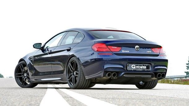 bmw-m6-gran-coupe-by-g-power (1)
