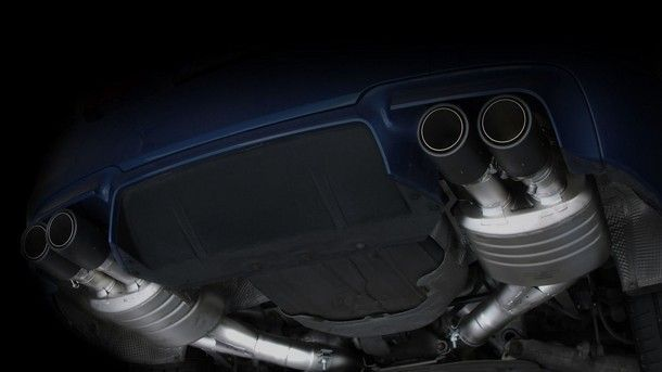 bmw-m6-gran-coupe-by-g-power (3)