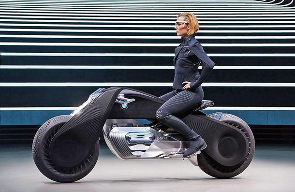 https://img.icarcdn.com/autospinn/body/bmw-motorrad-next-100.jpg