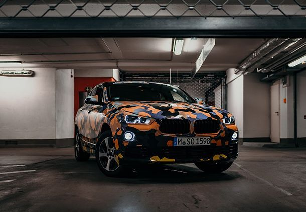 https://img.icarcdn.com/autospinn/body/bmw-x2-camo-new-official-pics-11.jpg