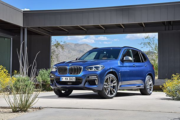 https://img.icarcdn.com/autospinn/body/bmw-x3-all-new-2018-5-1.jpg