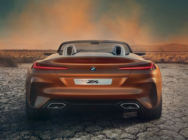 https://img.icarcdn.com/autospinn/body/bmw-z4-concept-unveiled-officially-17.jpg