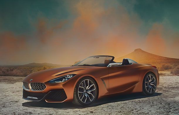 https://img.icarcdn.com/autospinn/body/bmw-z4-concept-unveiled-officially-24-1.jpg