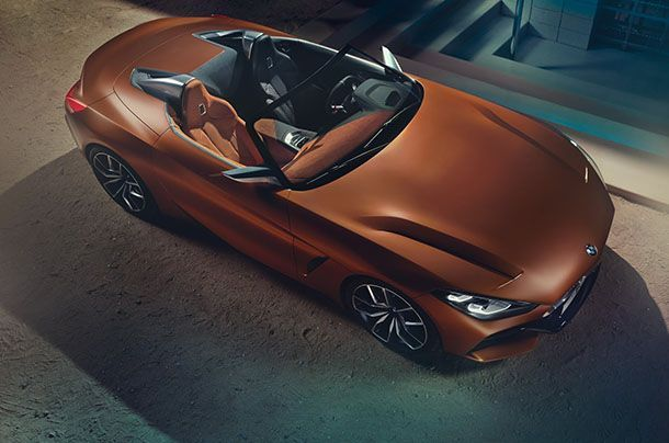 https://img.icarcdn.com/autospinn/body/bmw-z4-concept-unveiled-officially-3.jpg