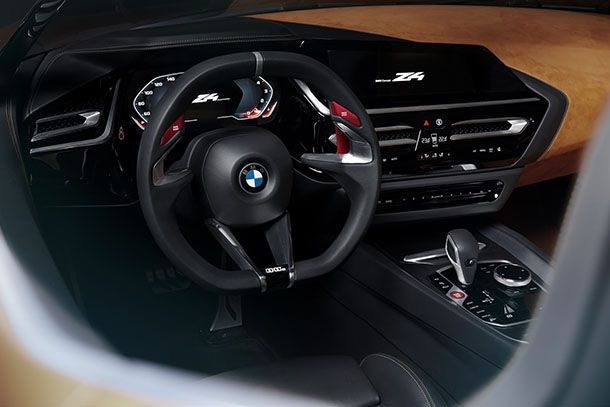https://img.icarcdn.com/autospinn/body/bmw-z4-concept-unveiled-officially-4.jpg