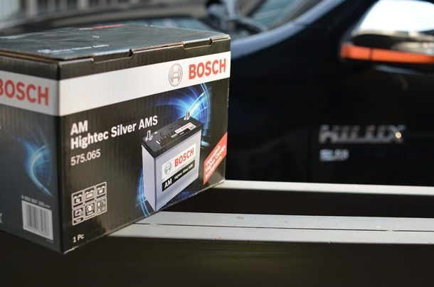 bosch011