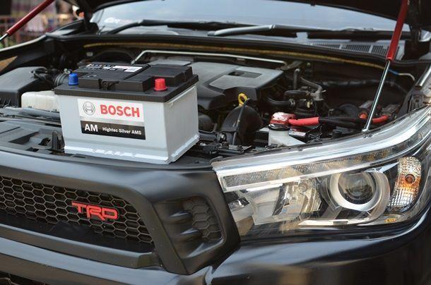 bosch025