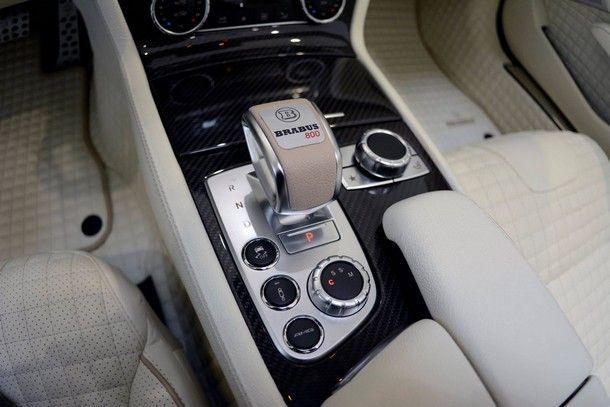 brabus-800-roadster-mega-gallery-69