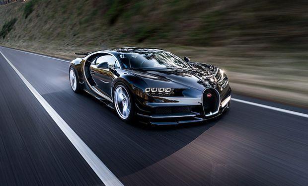 https://img.icarcdn.com/autospinn/body/bugatti-chiron-design-prototype-1_653-222.jpg
