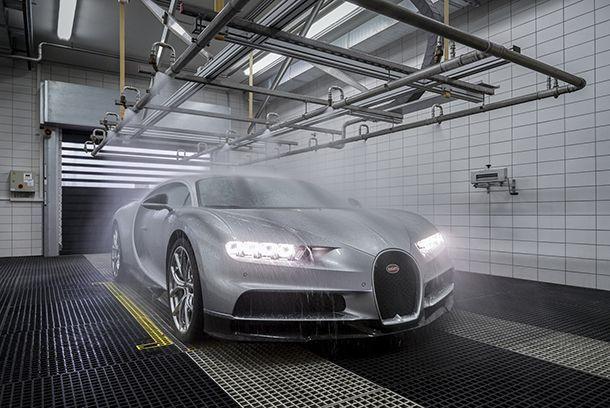 https://img.icarcdn.com/autospinn/body/bugatti-chiron-molsheim-atelier-14.jpg