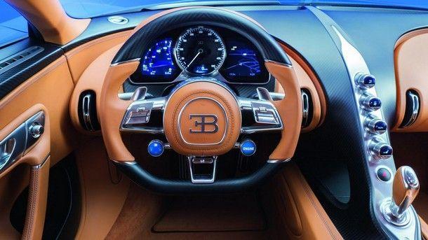 bugatti-chiron1 (3)