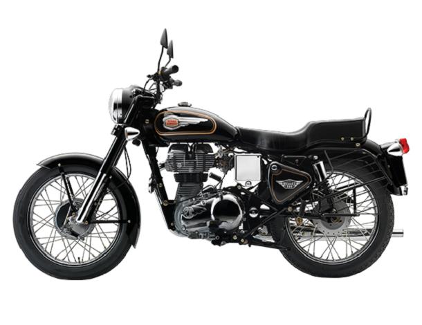 bullet350UCE_left-side_black_600x463_motorcycle