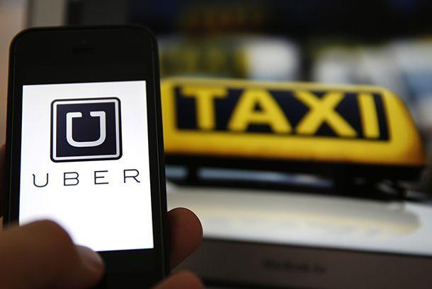 https://img.icarcdn.com/autospinn/body/businessofapps_uber.jpg