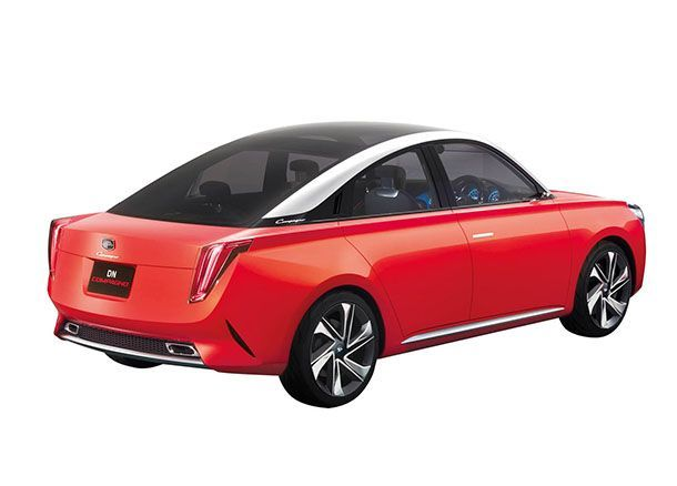 https://img.icarcdn.com/autospinn/body/c1e56d7b-daihatsu-concepts-tokyo-motorshow_171006016-copy.jpg