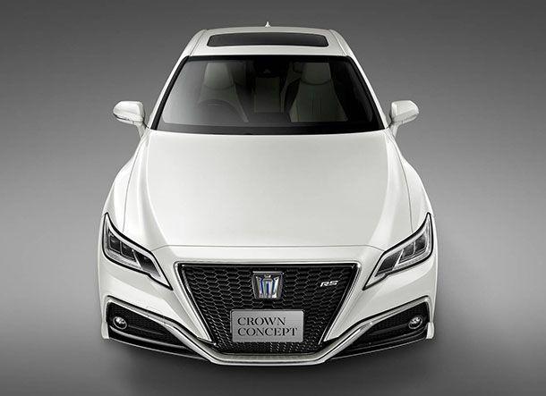 https://img.icarcdn.com/autospinn/body/c35b1bc2-a68dba4b-toyota-crown-concept.jpg