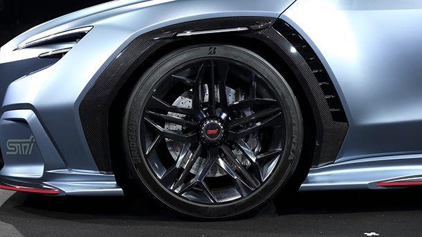 https://img.icarcdn.com/autospinn/body/c65acf01-2018-subaru-viziv-performance-sti-concept-6.jpg