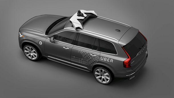 https://img.icarcdn.com/autospinn/body/ca90286a-volvo-autonomous-ready-cars-uber-2.jpg