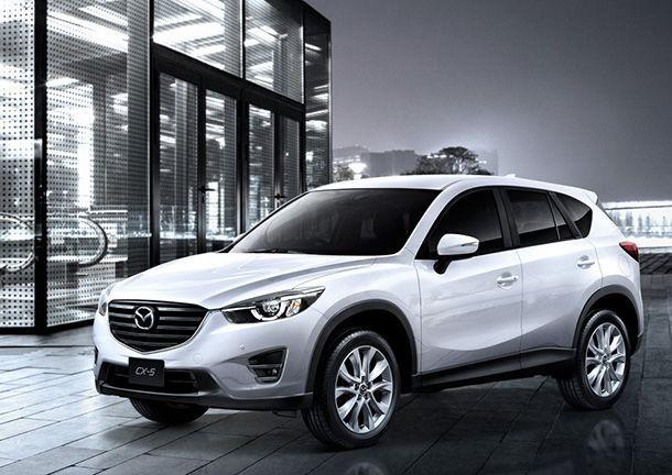https://img.icarcdn.com/autospinn/body/car-gallery-exterior01.jpg