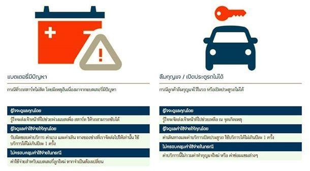 car-insurance-eco-car-03