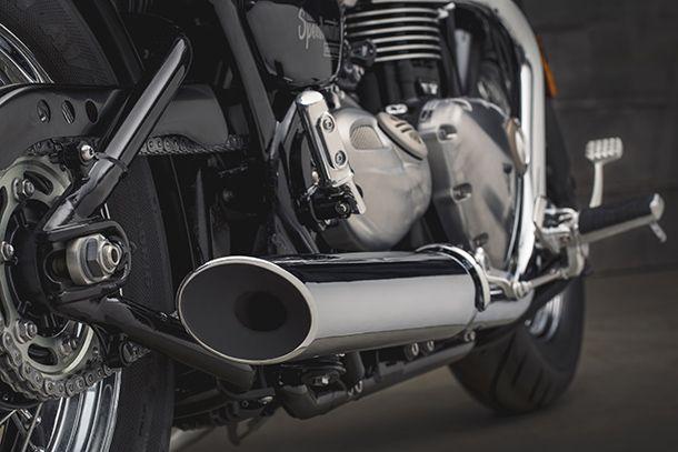 https://img.icarcdn.com/autospinn/body/cec08ab7-pic_bonneville-speedmaster_7.jpg