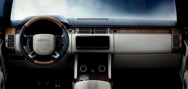 https://img.icarcdn.com/autospinn/body/cf9415bf-range-rover-sv-coupe-official-geneva-6.jpg