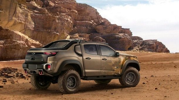 chevrolet-colorado-zh2-fuel-cell-vehicle (2)