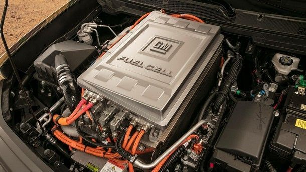 chevrolet-colorado-zh2-fuel-cell-vehicle (4)