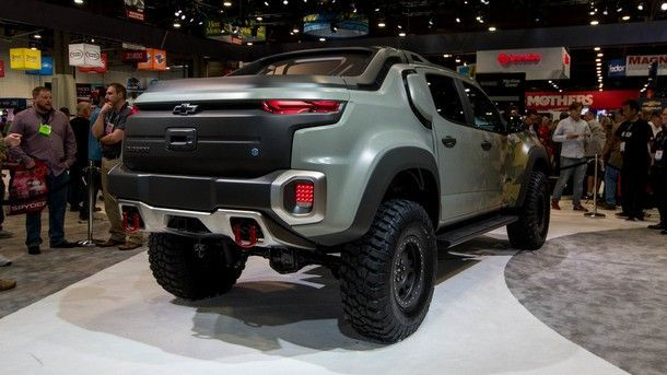 chevrolet-colorado-zh2-hydrogen-pickup (1)