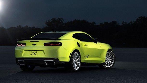 chevy-camaro-turbo-autox-concept (1)