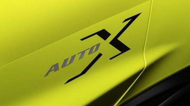 chevy-camaro-turbo-autox-concept (2)