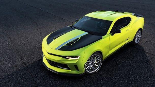 chevy-camaro-turbo-autox-concept (3)