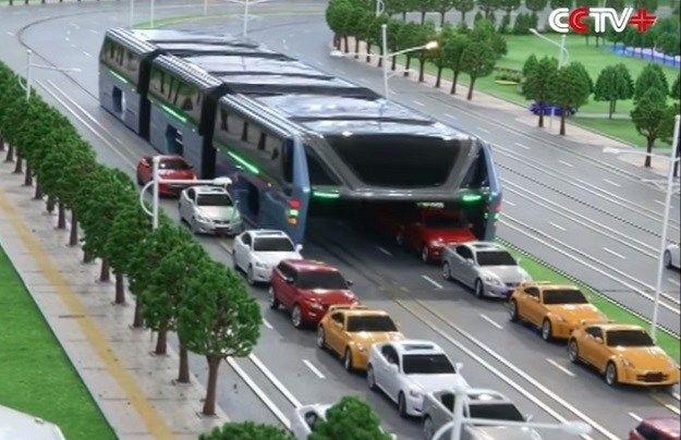 https://img.icarcdn.com/autospinn/body/china-teb-elevated-bus-traffic.jpg