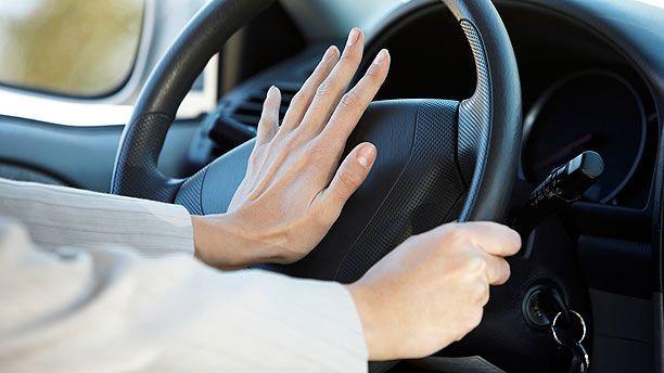 https://img.icarcdn.com/autospinn/body/chinese-use-car-horns.jpeg