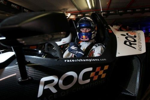 coulthard 2011 f_resize