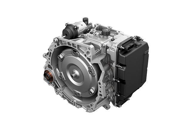 https://img.icarcdn.com/autospinn/body/ct-honda-toyota-nissan-takata-airbag-recall-20150514-1-1.jpg