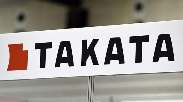 https://img.icarcdn.com/autospinn/body/ct-honda-toyota-nissan-takata-airbag-recall-20150514.jpg