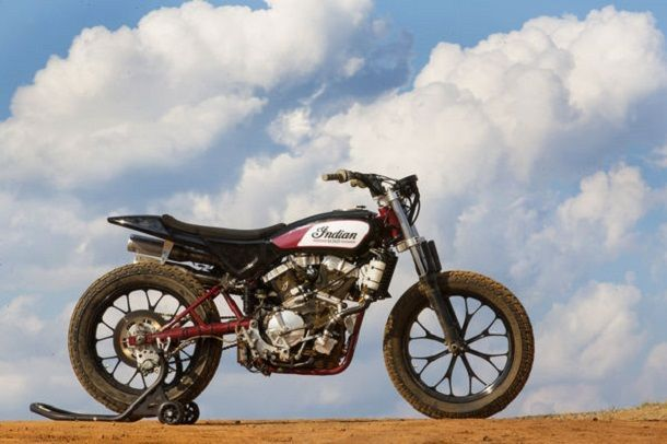 cw0816-indian-ftr750-racebike-test-image-16_0