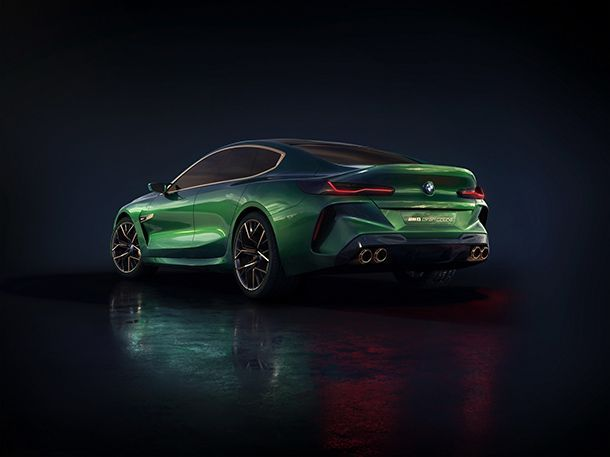 https://img.icarcdn.com/autospinn/body/d4add1e5-bmw-concept-m8-gc-geneva-10.jpg
