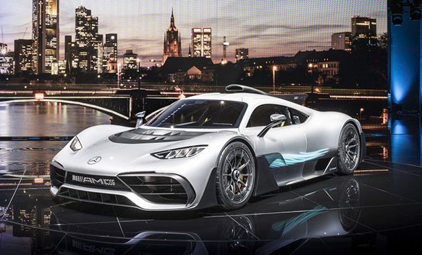 https://img.icarcdn.com/autospinn/body/d58066f1-mercedes-amg-project-one-concept-2017-frankfurt-motor-show_100622198_l.jpg