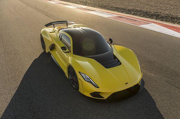 https://img.icarcdn.com/autospinn/body/d813457c-hennessey-venom-f5-unveiled-4.jpg