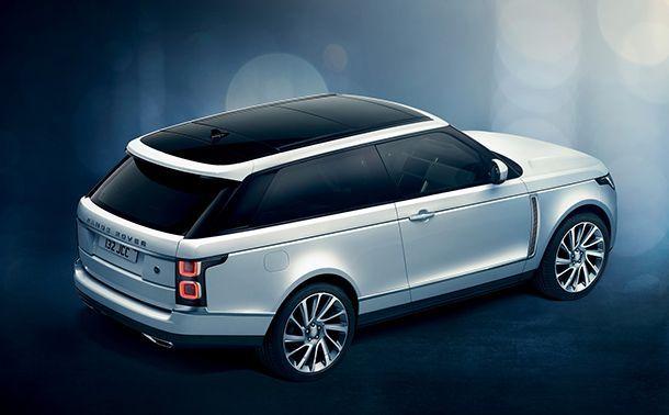 https://img.icarcdn.com/autospinn/body/da344ef8-range-rover-sv-coupe-official-geneva-4.jpg