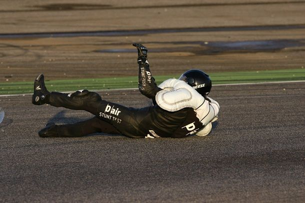 dainese-d-air-racing-airbag-system-explained-21541_6